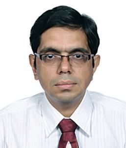 J.K. Kapoor