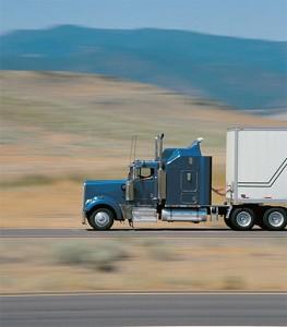 Emerging Technologies in Transport