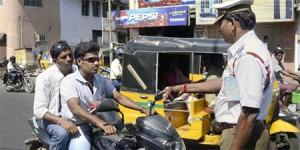 Tamil Nadu make helmets compulsory