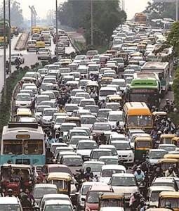 public-transport-traffic