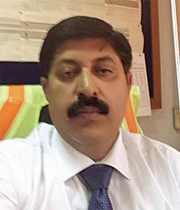 Ashwani-Sharma