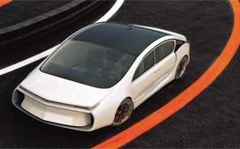 Autonomous Vehicle Implementation Predictions