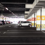 Technology Advances Parking Design and User Experience