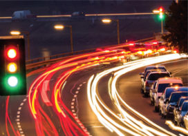 Beyond Efficiency Redefining Success in Mobility