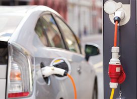 EESL, BSNL to set up 1000 EV charging stations