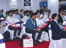 Conference Sessions: Inspiring & Educational