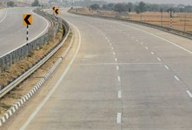 """""""With NIP in place, we expect speedy project awarding"""""""