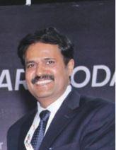 Akhilesh Srivastava