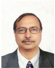 Neeraj Sanghi