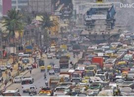 Urban Mobility in Pandemic times