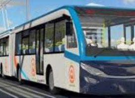 New Neo Metro
