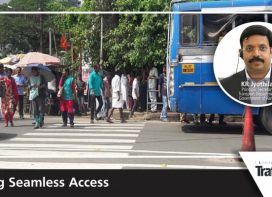 Ensuring Seamless Access