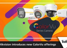 Prama Hikvision introduces new ColorVu offerings