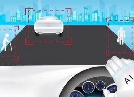 Vehicle telematics for Mass Transportation
