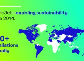 Focusing on Sustainable and Environment friendly Solutions