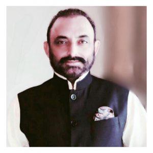 Kamal Soi