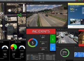 Genetec: Traffic Operations Portfolio