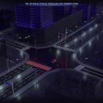 Traffic Management - 2