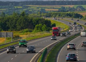 Roadmap for Road Asset monetization in India
