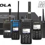 Sheetal Wireless