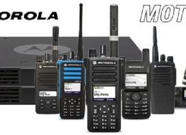 Sheetal Wireless technologies Pvt Ltd