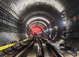 Underground metro constructions: need for rigorous soil investigations